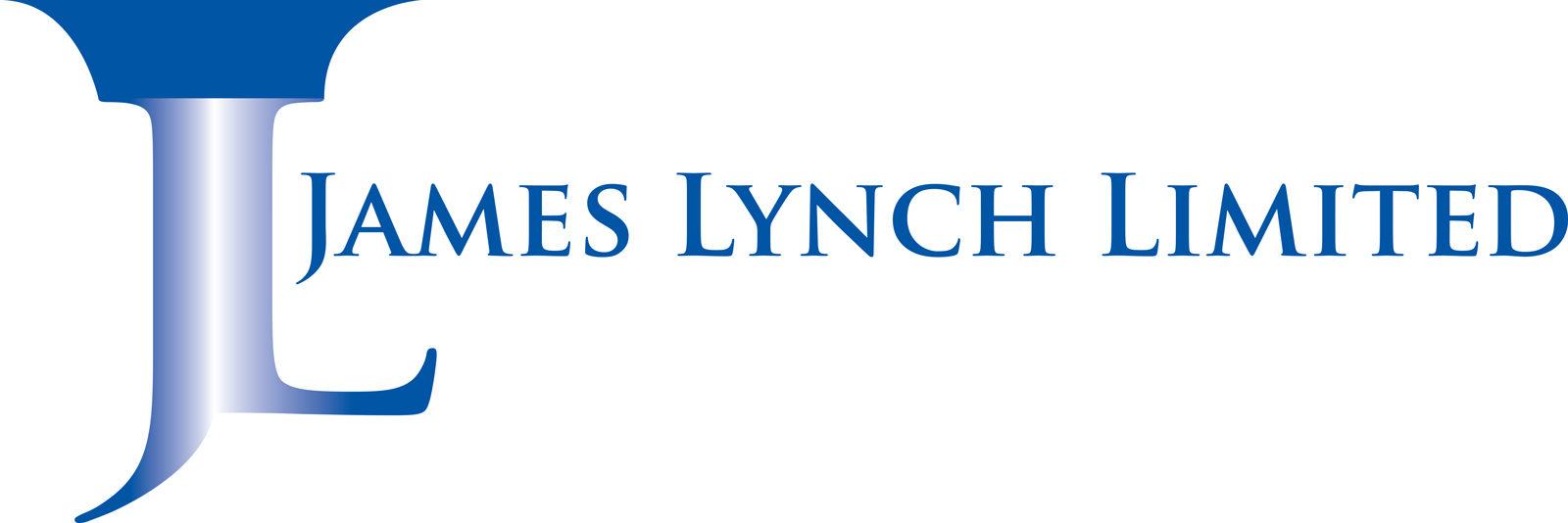 James Lynch Ltd.