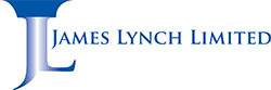 James Lynch Ltd.